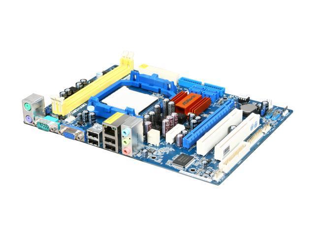 ASROCK N68C-S UCC NVIDIA ALL-IN-1 TREIBER WINDOWS 7