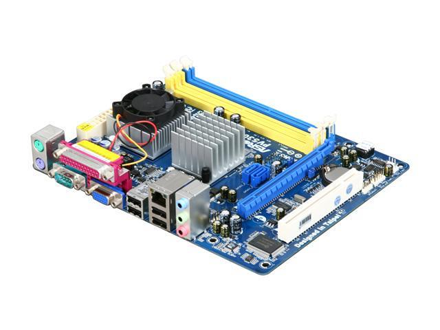 ASROCK PV530A ATHEROS LAN WINDOWS 7 64 DRIVER