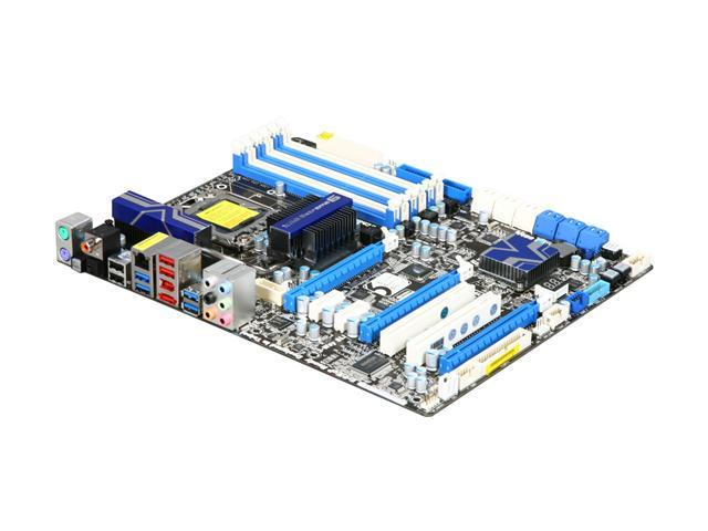 Asrock X58 Extreme6 AppCharger Windows Vista 32-BIT