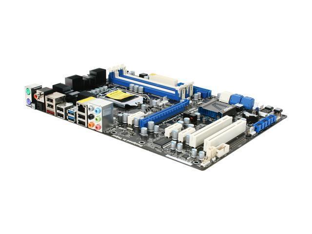 ASROCK P67 TRANSFORMER REALTEK HD AUDIO TREIBER WINDOWS 10