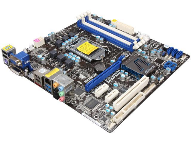 DOWNLOAD DRIVERS: ASROCK H67M-GE INTEL