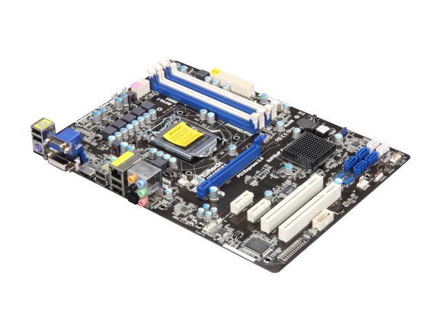 ASROCK H61DE/S3 INTEL VGA DRIVER (2019)