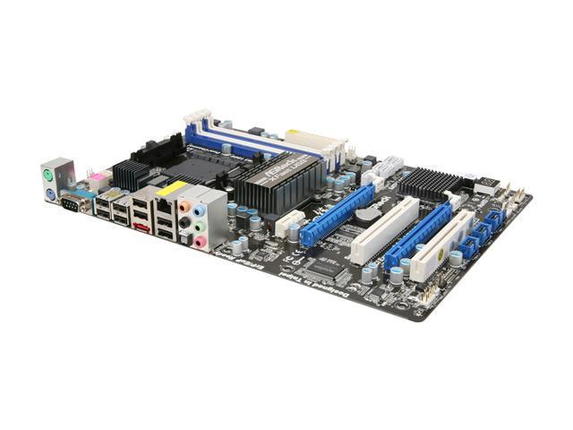 DRIVERS FOR ASROCK 870ICAFE VIDEO