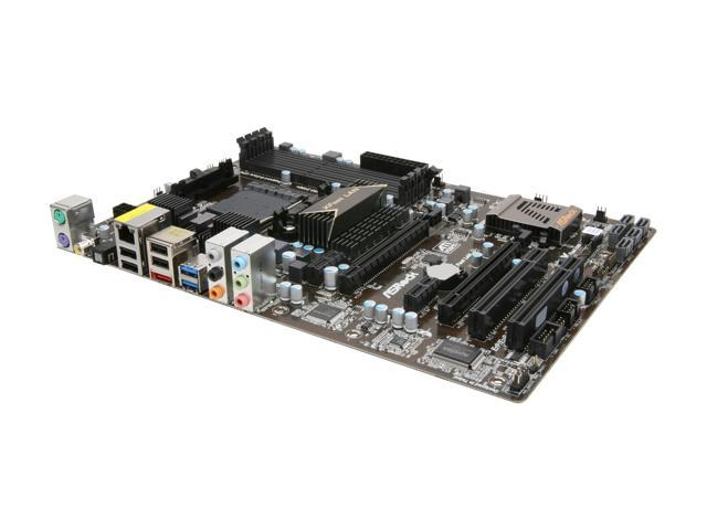 DRIVER FOR ASROCK 970 EXTREME3 XFAST USB