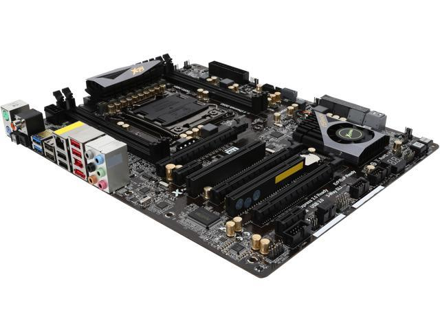 ASROCK X79 EXTREME4 INSTANT BOOT DRIVERS FOR WINDOWS MAC