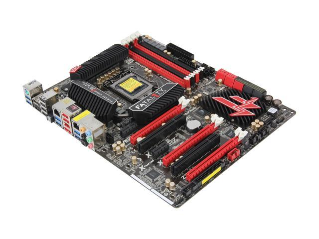 ASROCK FATAL1TY Z77 PROFESSIONAL BROADCOM TEAMING DRIVER (2019)