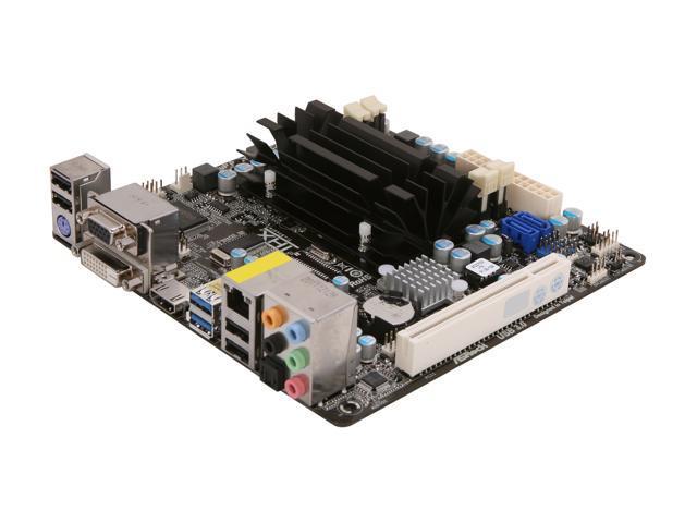 ASROCK AD2700-ITX REALTEK LAN TREIBER HERUNTERLADEN