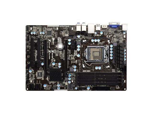 ASROCK Z77 PRO3 INTEL SATA RAID DRIVERS FOR WINDOWS
