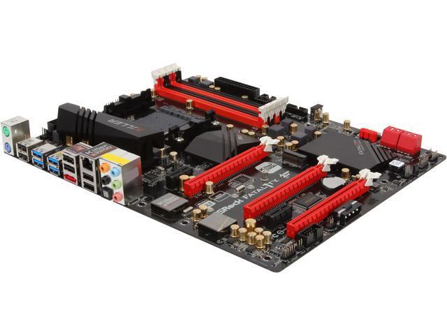 ASROCK FATAL1TY 990FX PROFESSIONAL ETRON USB 3.0 DRIVERS WINDOWS 7