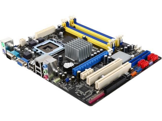 DRIVER FOR ASUS P5N-D MOTHERBOARD
