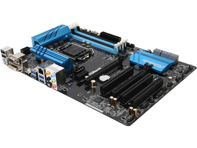 ASRock Z97 Extreme3 Intel Rapid Start Windows 7 64-BIT
