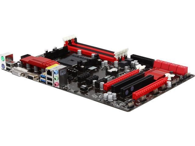 ASROCK FM2A88MP_PLUS BTC WINDOWS 10 DRIVER