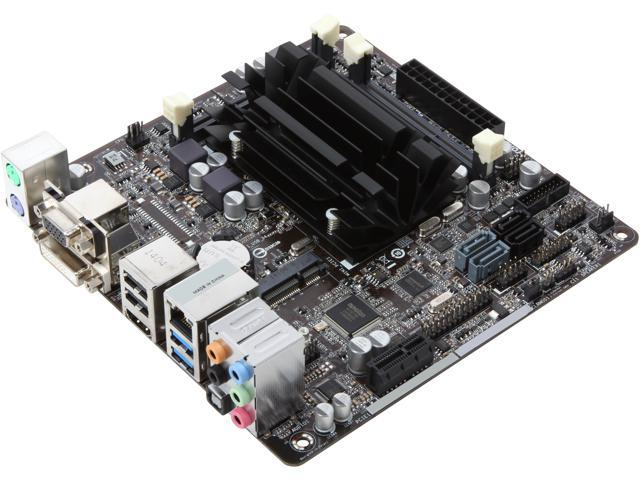 ASROCK Q2900-ITX REALTEK LAN DRIVERS FOR PC