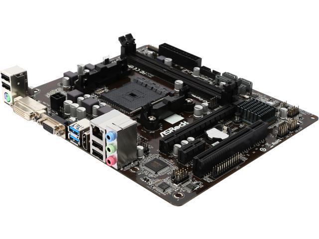 ASUS A68HM-F AMD AHCIRAID DRIVERS FOR WINDOWS 8
