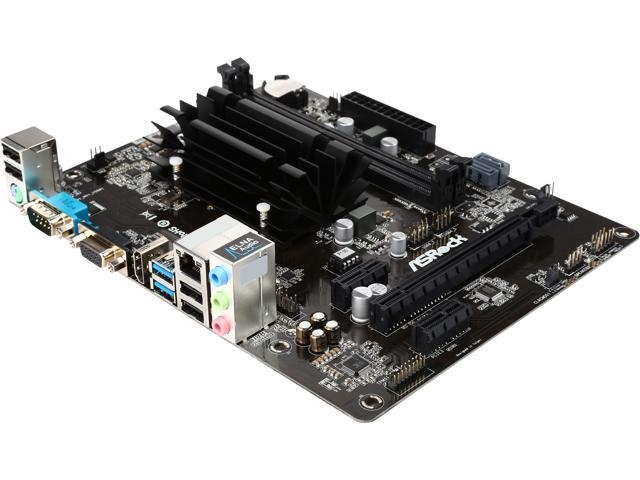 ASROCK QC5000M AMD GRAPHICS DRIVER FOR WINDOWS DOWNLOAD