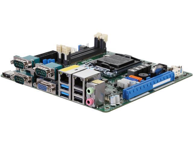 ASROCK IMB-185 INTEL LAN TREIBER WINDOWS XP