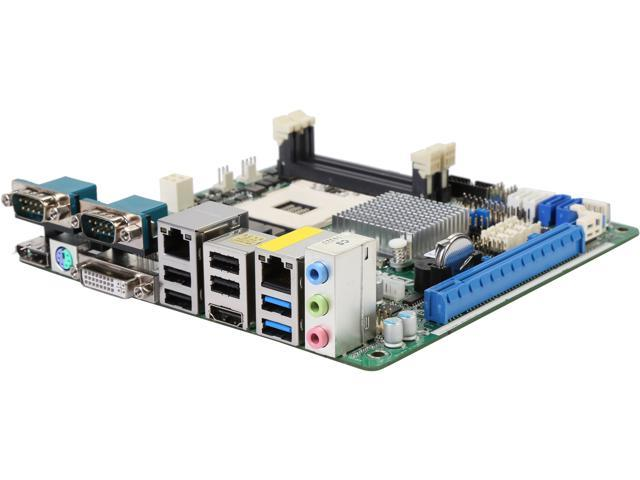 ASROCK IMB-170INTEL SMART CONNECT DRIVER FOR WINDOWS 8