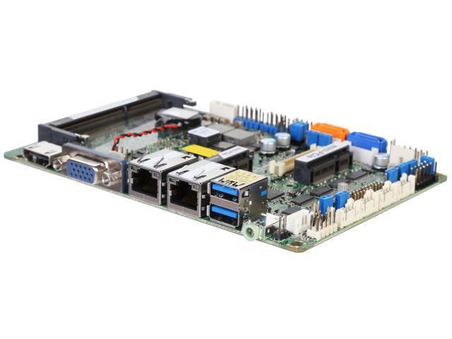 ASROCK SBC-311 REALTEK LAN DRIVERS UPDATE