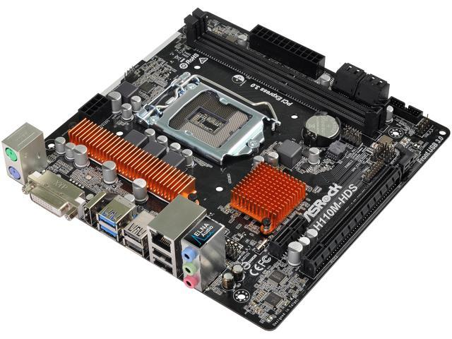 ASROCK H110M-I INTEL GRAPHICS DRIVERS FOR WINDOWS XP