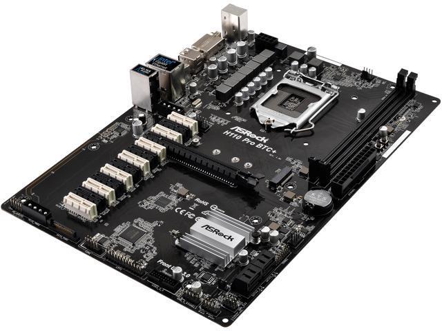 Vài Main và CPU Core i cần bán - 7