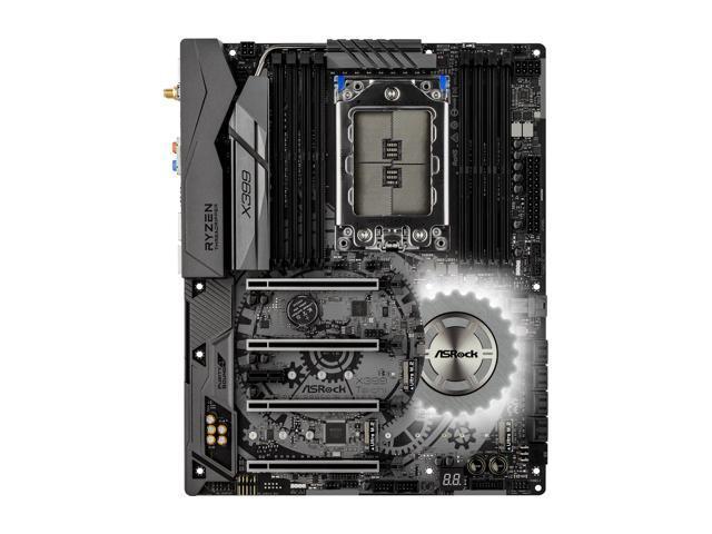 ASROCK 785G PRO AMD VGA DRIVER