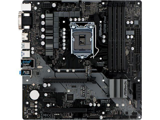 ASROCK B365M-ITX/AC INTEL BLUETOOTH DOWNLOAD DRIVER