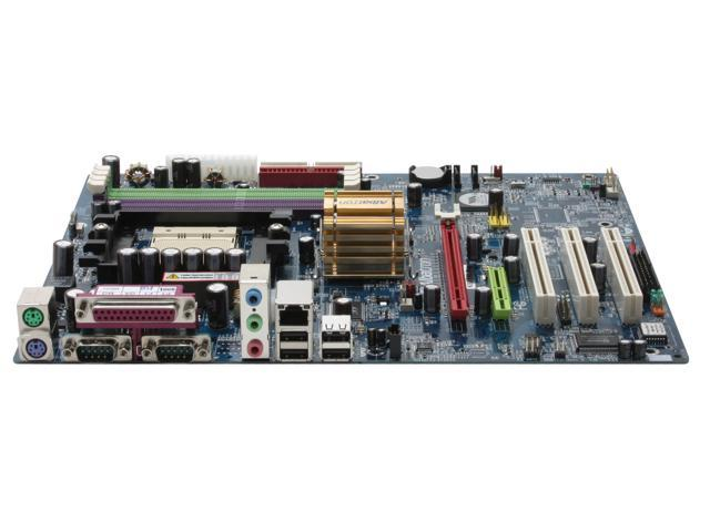 DRIVERS FOR VIA K8T890 CHIPSET