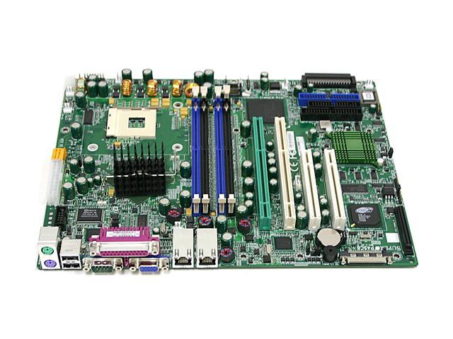 INTEL 82547 GI DRIVER FOR WINDOWS 8