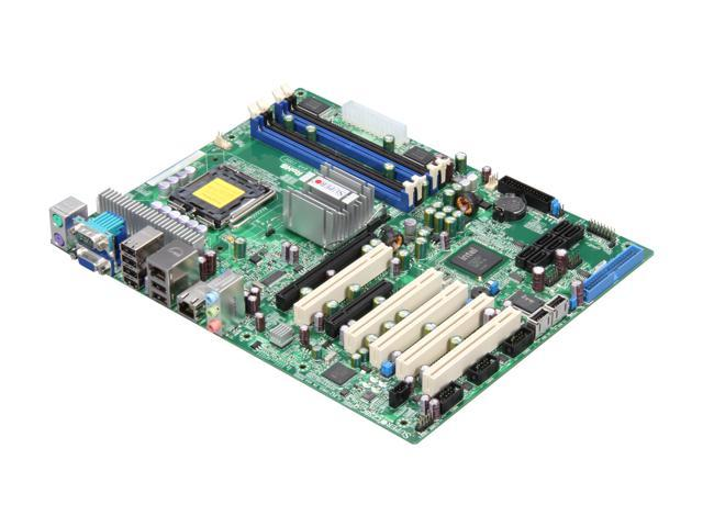intel q35 audio drivers download