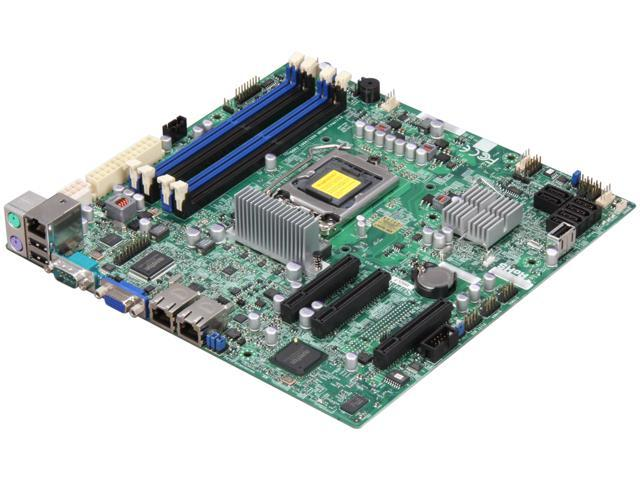INTEL C202 PCH CHIPSET DOWNLOAD DRIVERS
