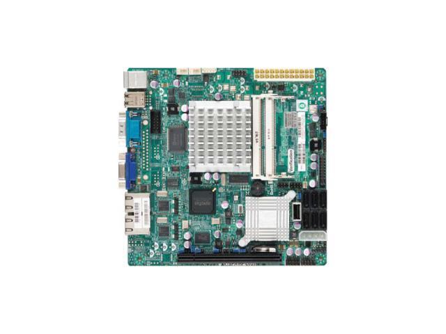 ICH9R USB WINDOWS 7 X64 TREIBER