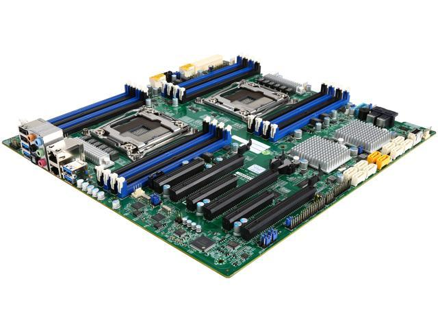 Image result for Supermicro X10DAC