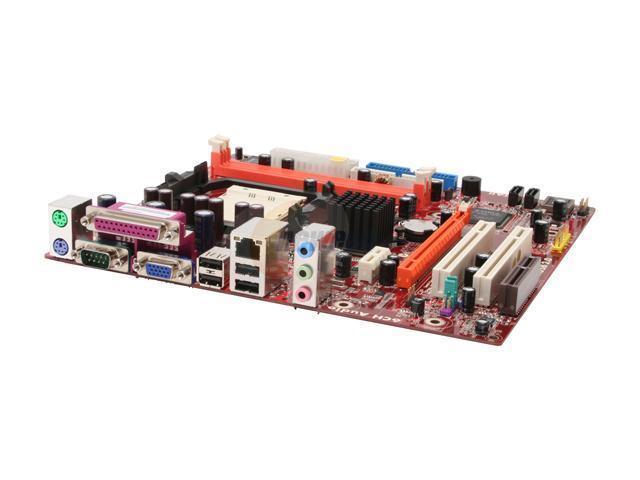 A11G V1.0 LAN WINDOWS 7 X64 TREIBER