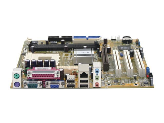 DRIVER FOR FOXCONN K7S741MG-6L LAN