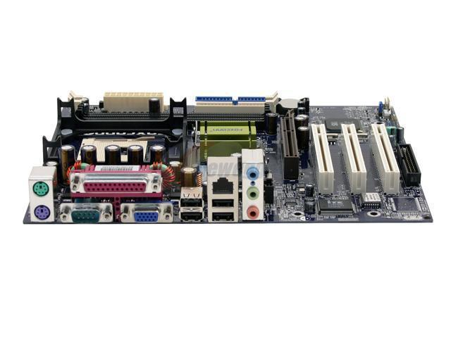 FOXCONN MOTHERBOARD SIS 661 WINDOWS 7 X64 DRIVER