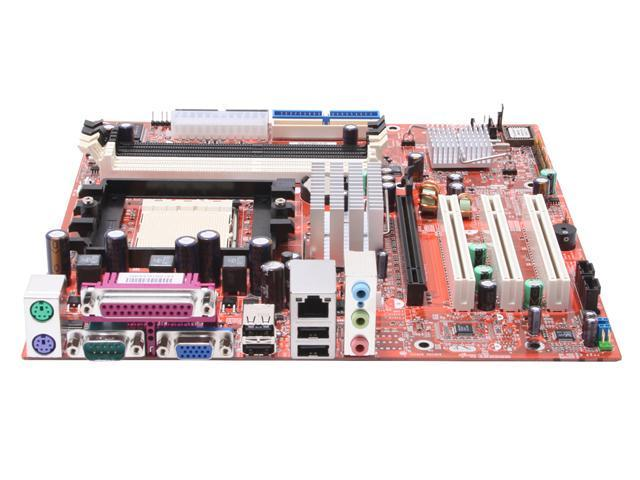 FOXCONN 6100K8MA RS DRIVER FOR WINDOWS