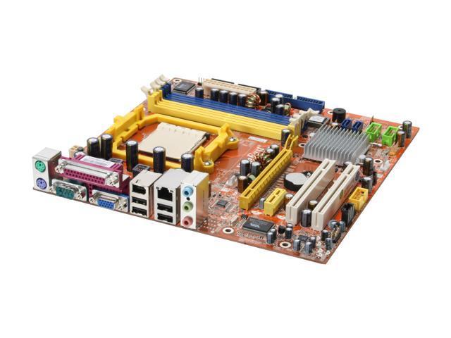 FOXCONN MCP61SM2MA-ERS2H NVIDIA RAID DESCARGAR CONTROLADOR