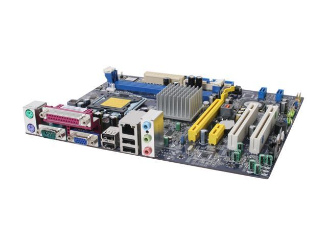 foxconn 662mx lga 775 sis 662 micro atx intel motherboard newegg com