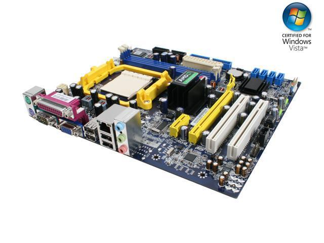 FOXCONN A6VMX AMD GRAPHICS DRIVER DOWNLOAD