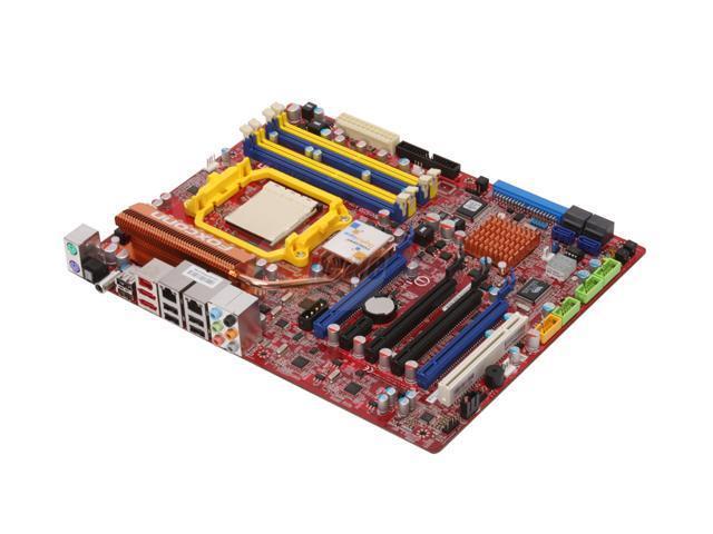 foxconn a79a s am2 am2 amd 790fx atx amd motherboard newegg com