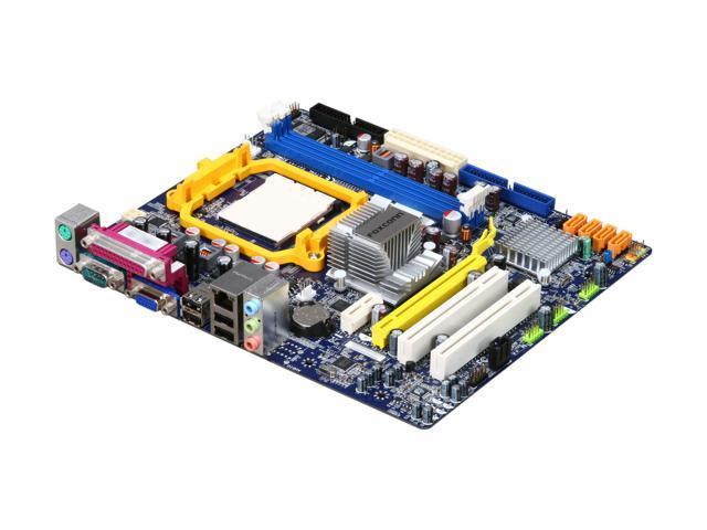 FOXCONN A7VML-K AMD RAID DRIVER FOR WINDOWS 10