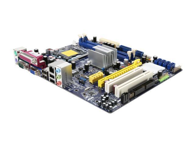 foxconn g41mxe lga 775 intel g41 ich7 micro atx intel motherboard