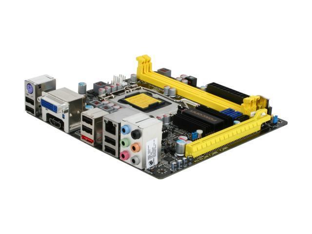 foxconn h67s lga 1155 intel h67 hdmi sata 6gb s mini itx intel