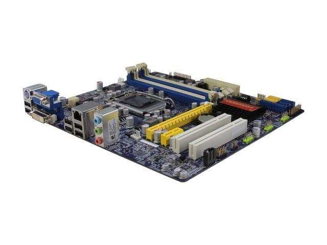 FOXCONN H67M NEC USB 3.0 WINDOWS 7 X64 TREIBER