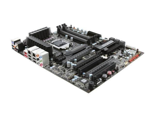 EVGA P55 FTW SOUND DRIVERS FOR WINDOWS DOWNLOAD