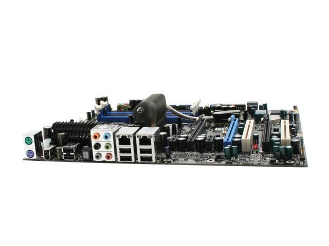 bfg tech bfg680i sli lga 775 nvidia nforce 680i sli atx intel rh newegg com