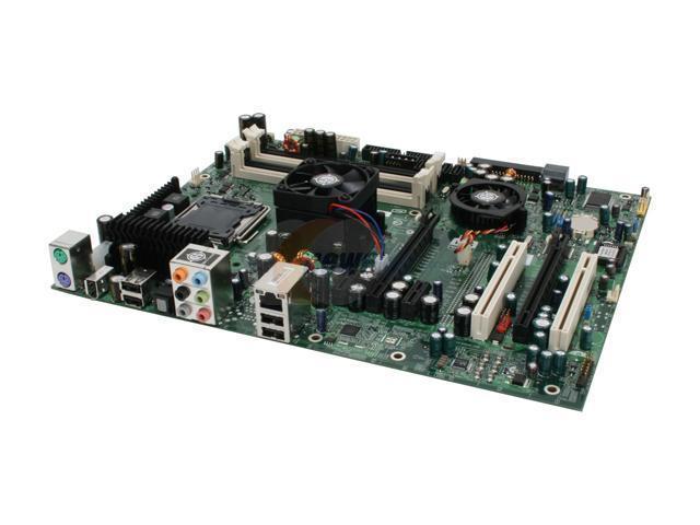 bfg tech bfgrinf680ilts lga 775 nvidia nforce 680i lt sli atx intel rh newegg com