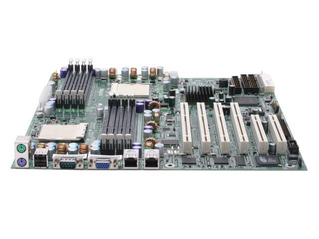 DRIVER FOR ARIMA MOTHERBOARD