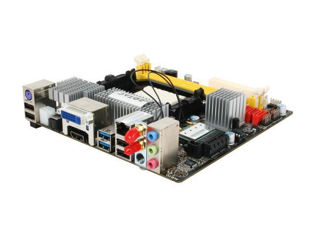 ZOTAC 880G-ITX WINDOWS 8.1 DRIVERS DOWNLOAD