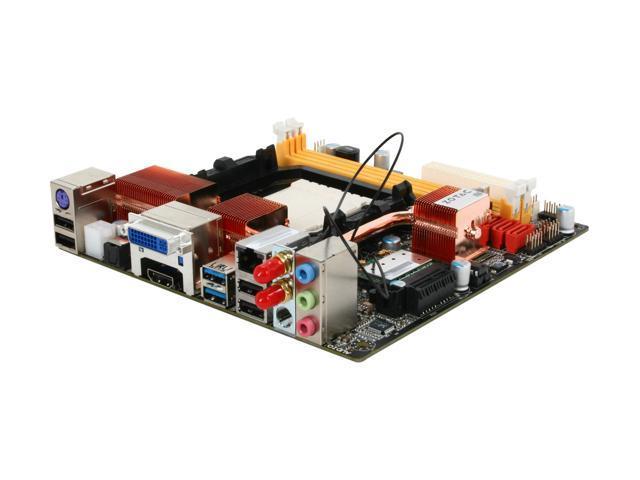 ZOTAC 890GXITX-B-E VIA USB 3.0 DRIVER FOR WINDOWS MAC